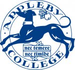 Appleby College Logo